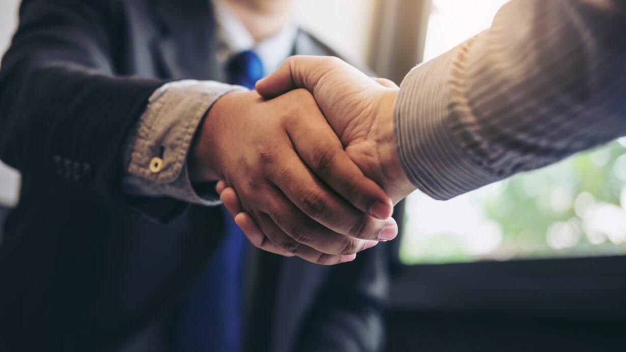 Empréstimo consignado é um bom negócio