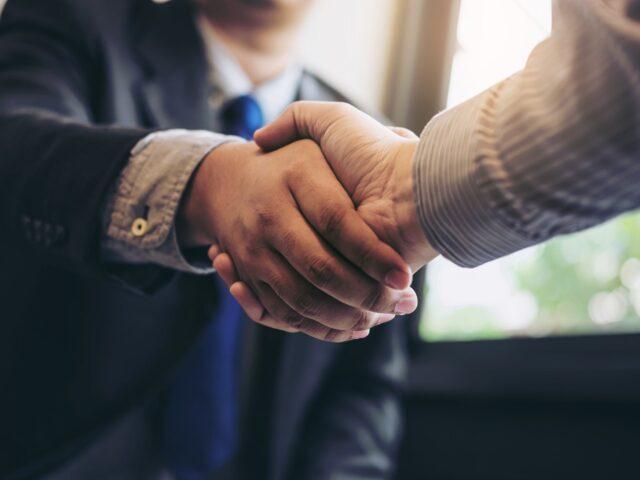 Empréstimo consignado é um bom negócio?