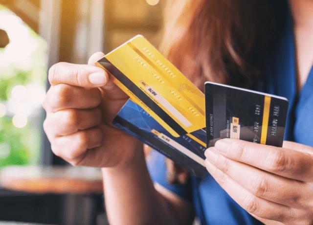 Como utilizar o cartão de crédito com Responsabilidade