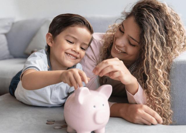 Conheça 06 opções de investimentos melhores do que a poupança