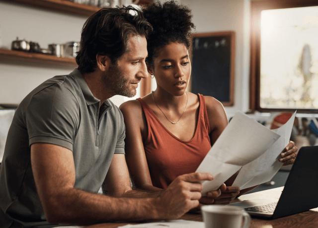 Aprenda a implementar metas de finanças pessoas agora
